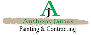 Anthony James Painting and Contracting