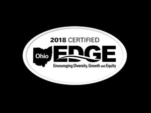 2018 Certified EDGE Logo